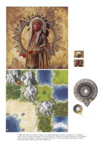 sioux-startkarte-en
