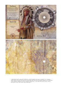 sioux-zivilisationsbogen-en